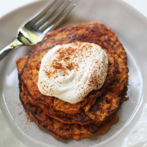 1508w-2-ingredient-sweet-potato-pancakes.jpg