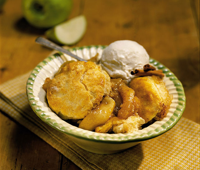 apple-cobbler-sl-258732-r.jpg