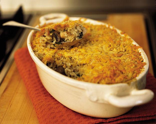 casserole-ck-780355-r.jpg