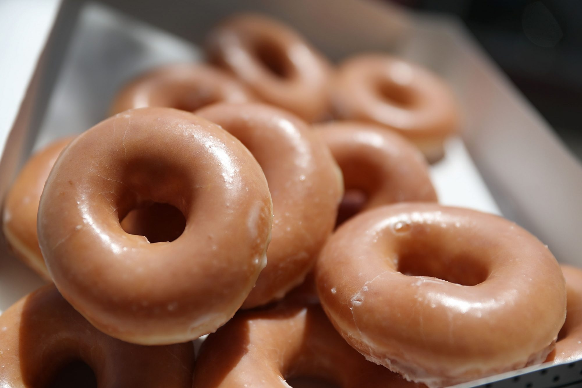 getty-doughnut-image