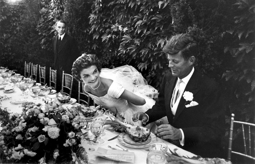 jfk-jackie-wedding-time-most-influential-image