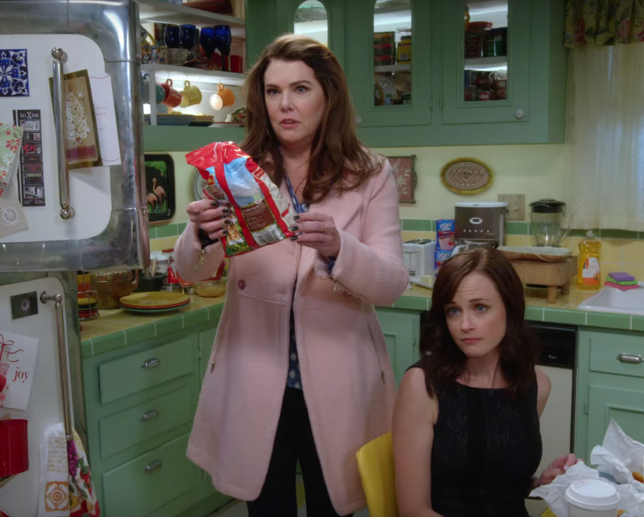 gilmore_girls_screen_shot