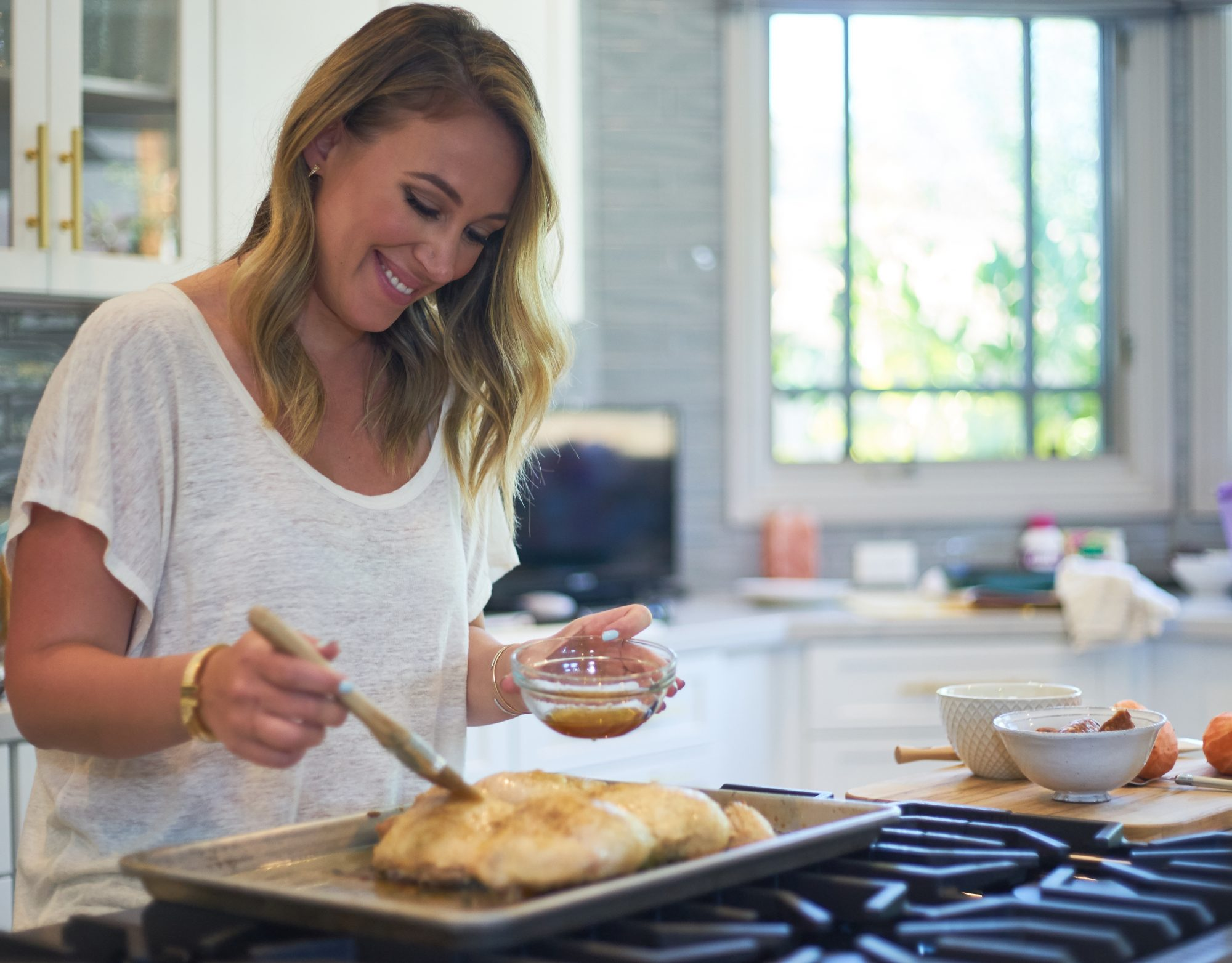 haylie-duff-cooking-image