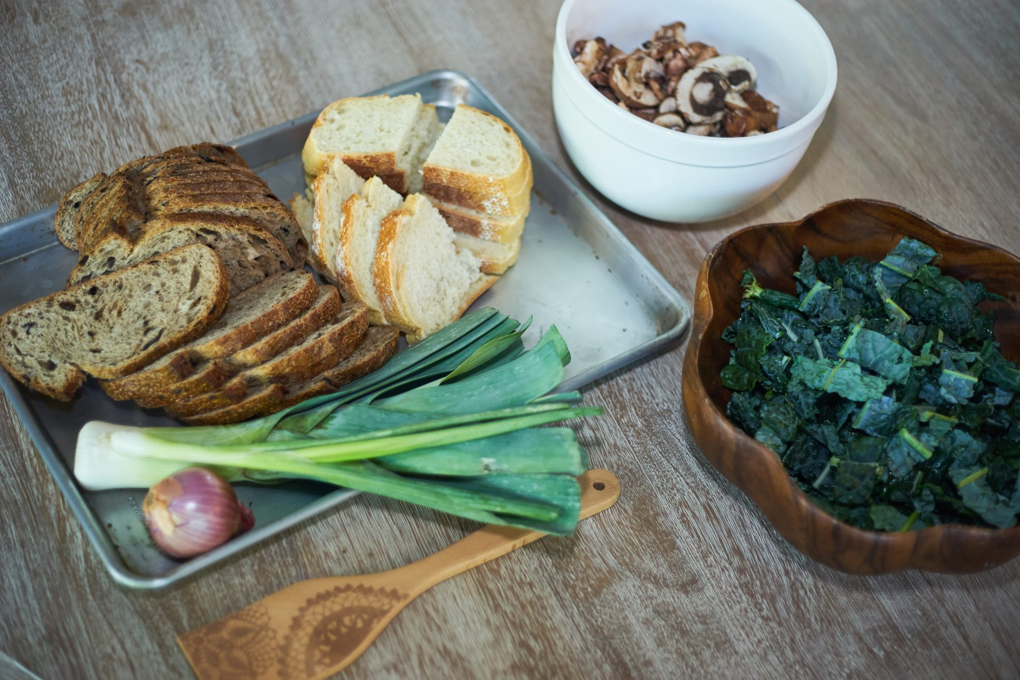 haylie-duff-savory-bread-pudding-ingredients-image