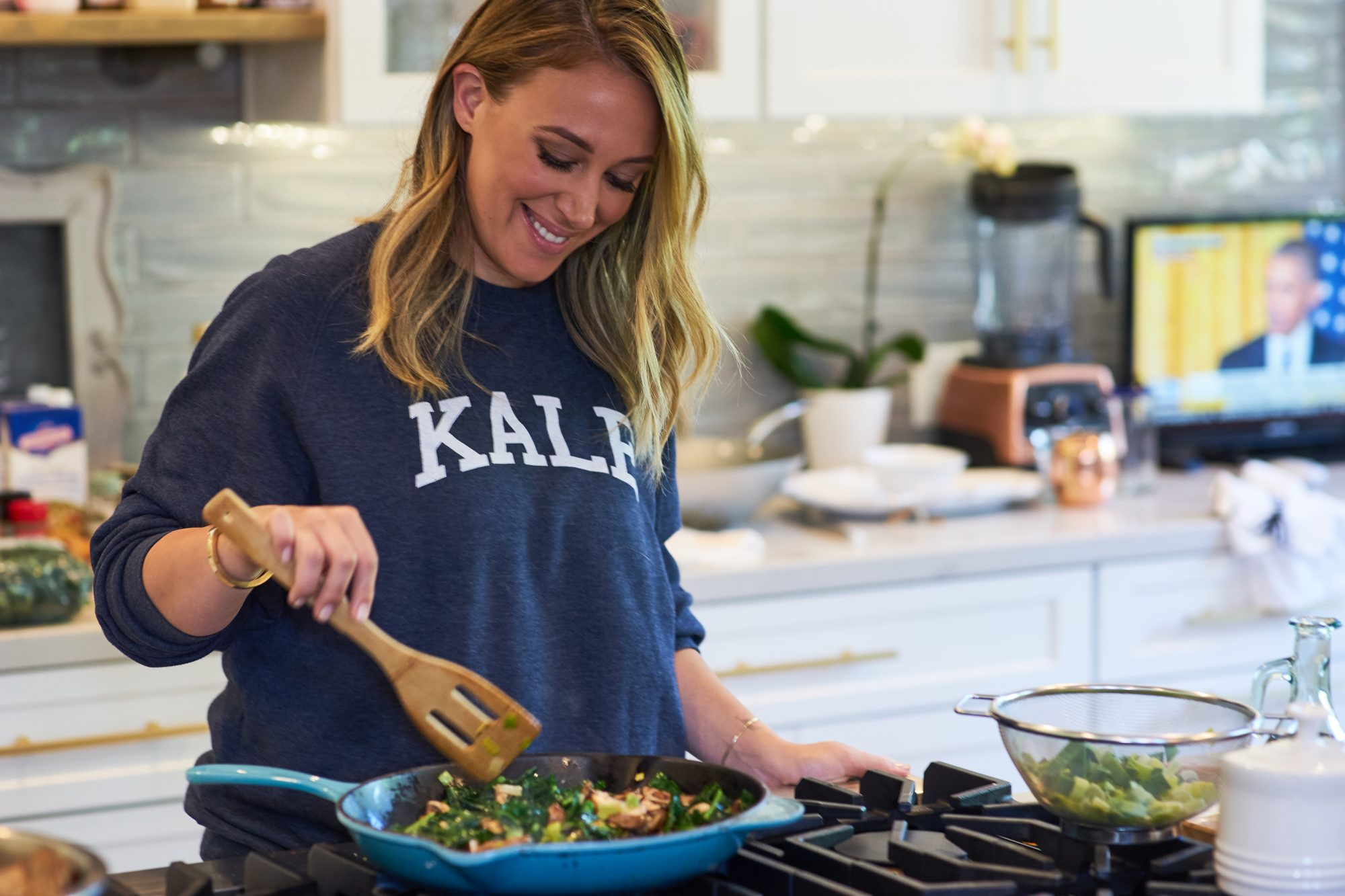 haylie-duff-cooking-image-2