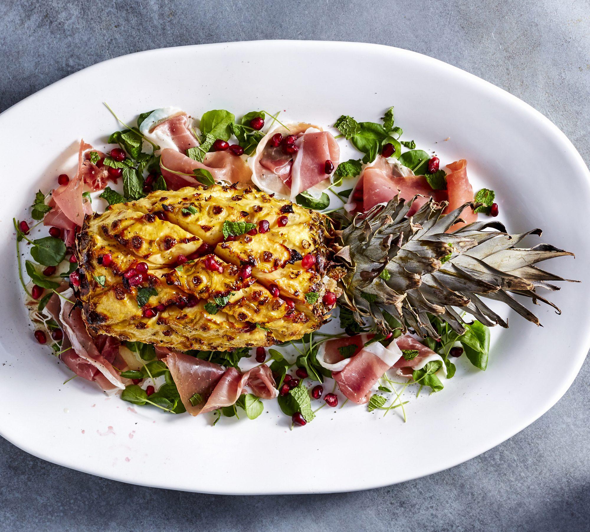 ham-cured-pineapple-horizontal-image
