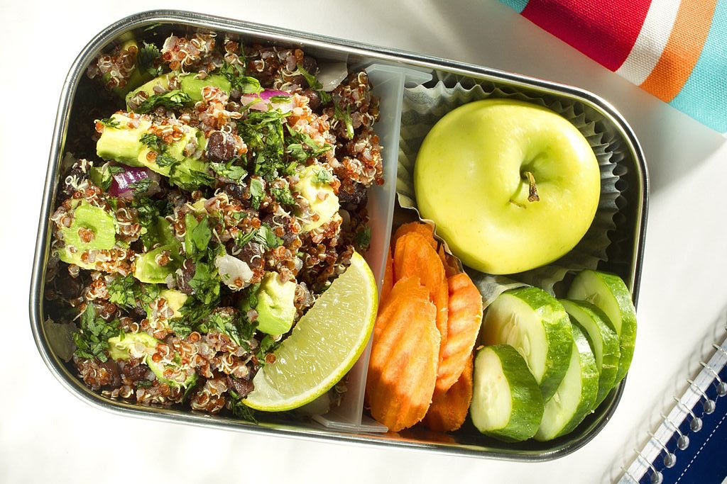 getty-healthy-packed-lunch-image