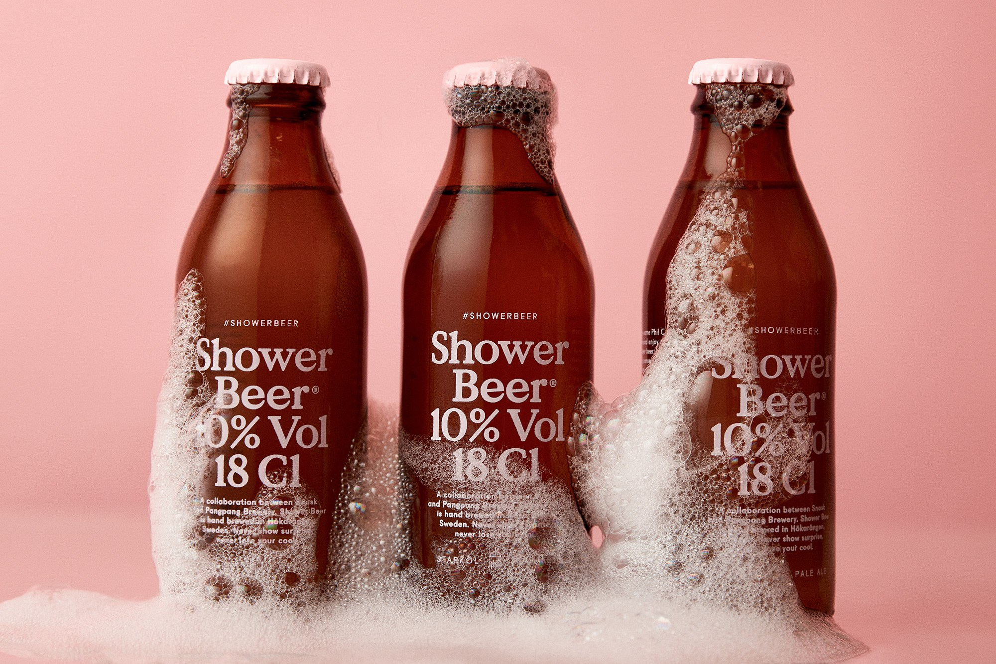 shower-beer-1-image