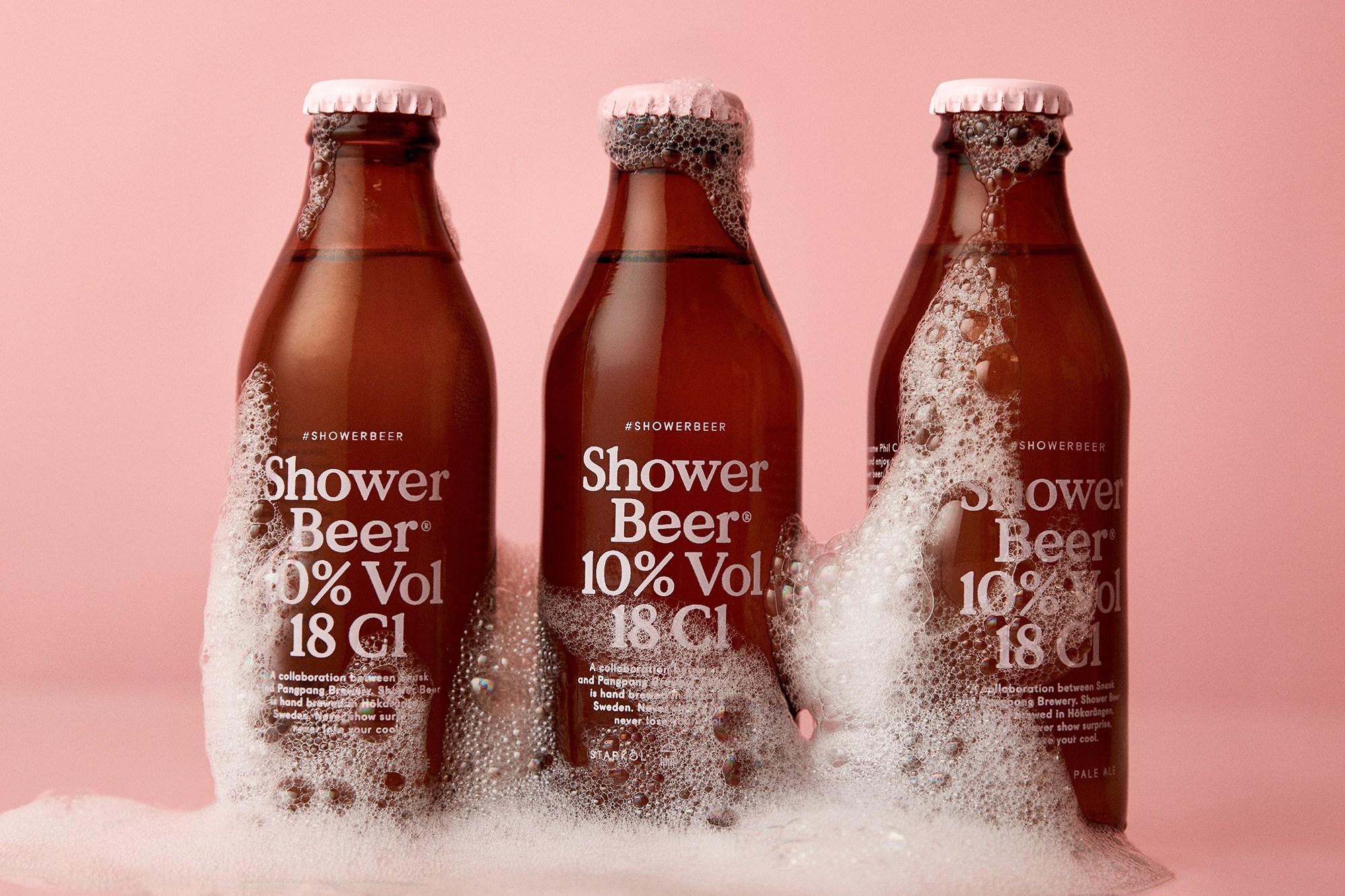 shower-beer-1-image