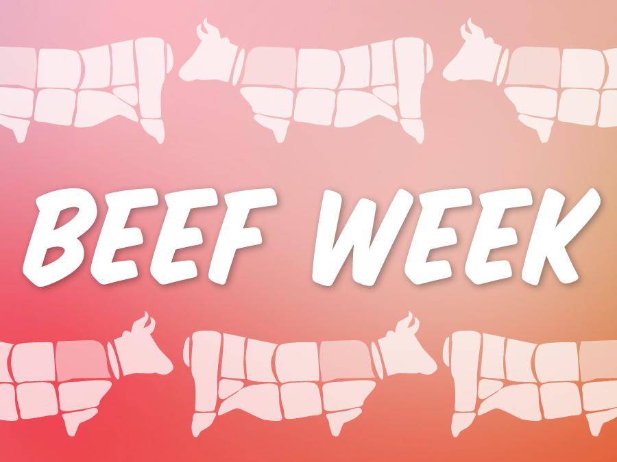 beef-week-header