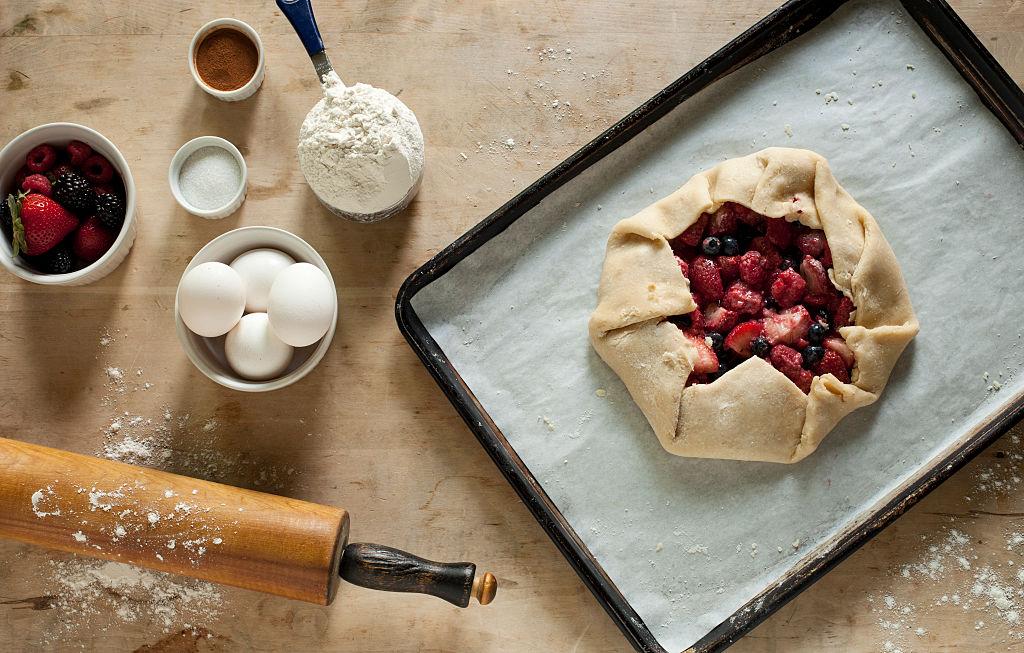 getty-berry-tart-image