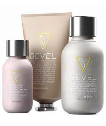 Bevel: The Essentials