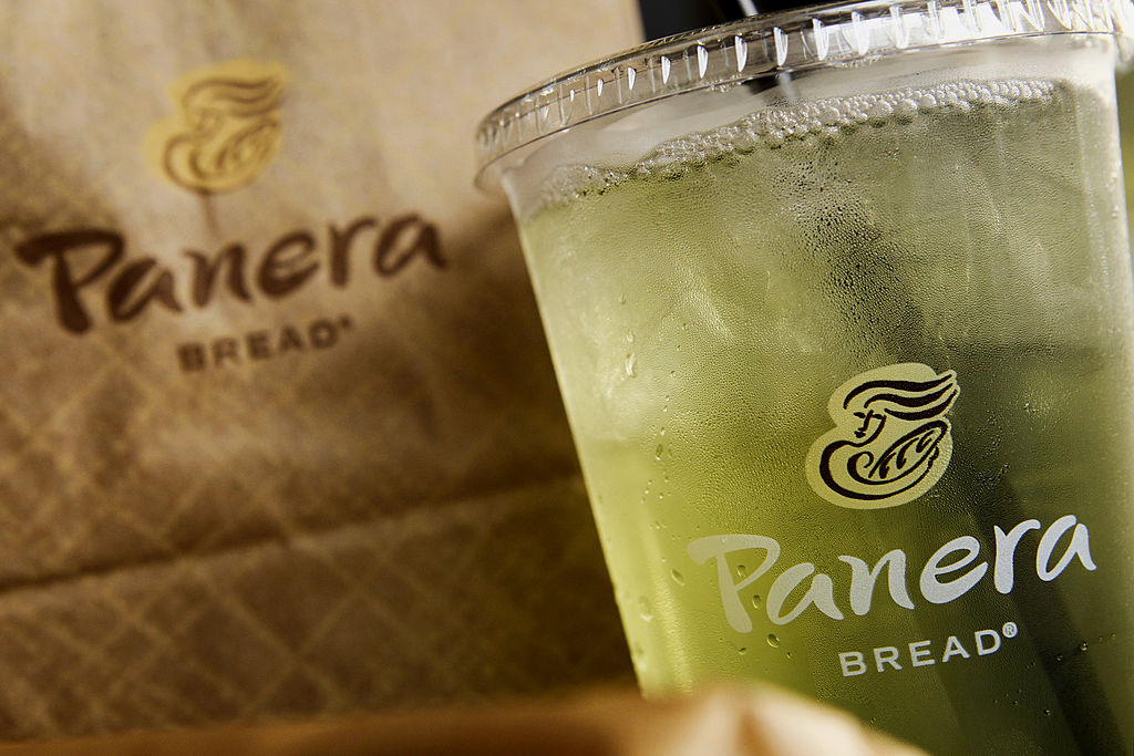 getty-panera-bread-tea-image