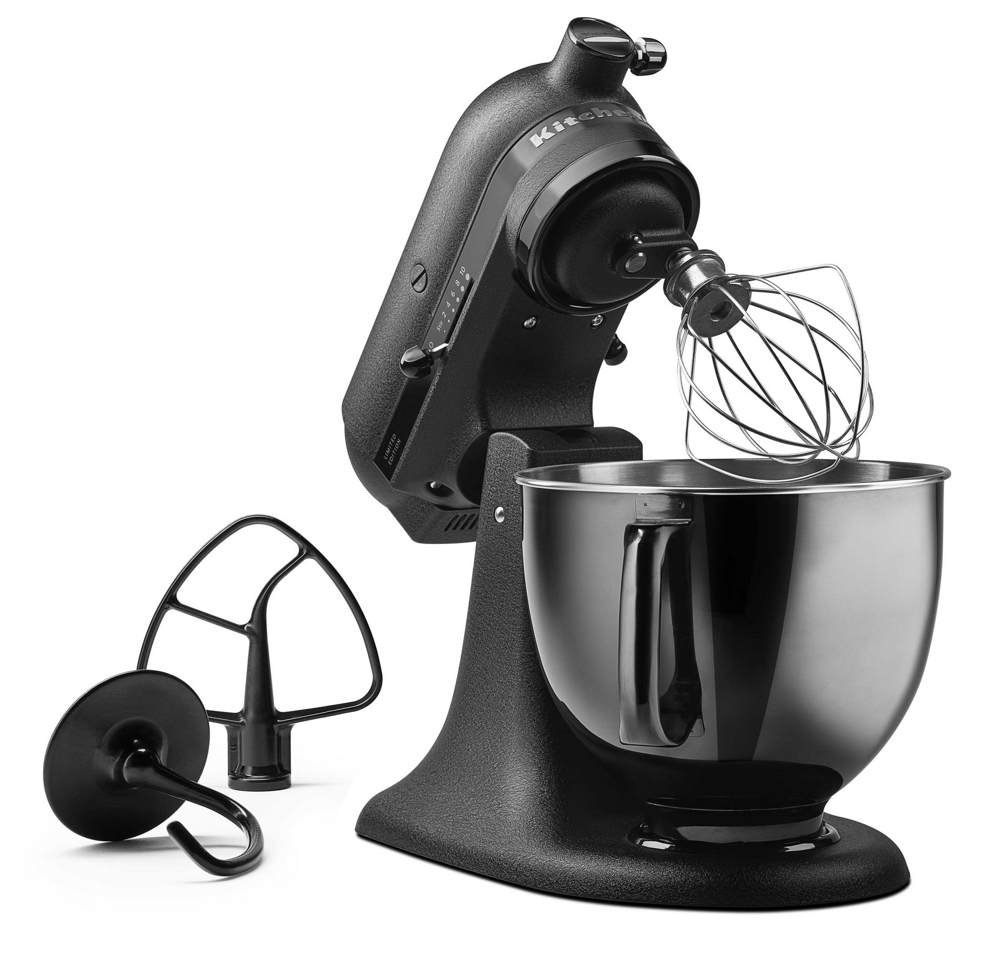 kitchenaid-black-stand-mixer-image