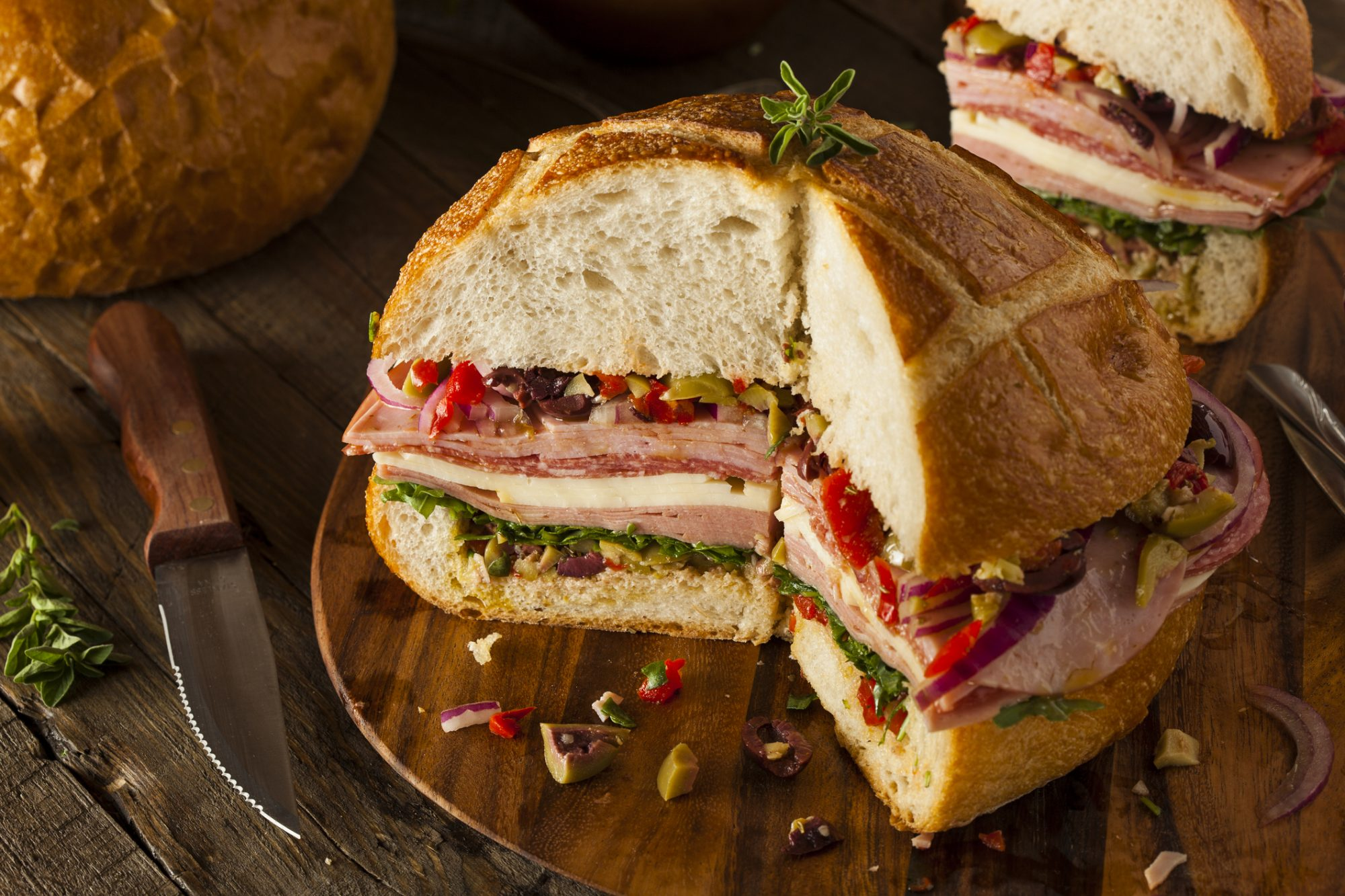 getty-muffuletta-image