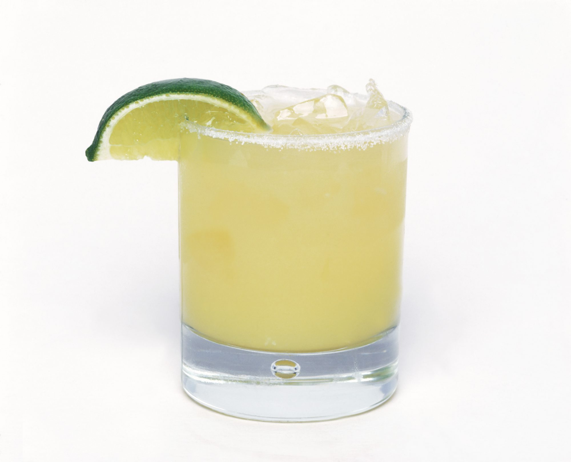 getty-margarita-image