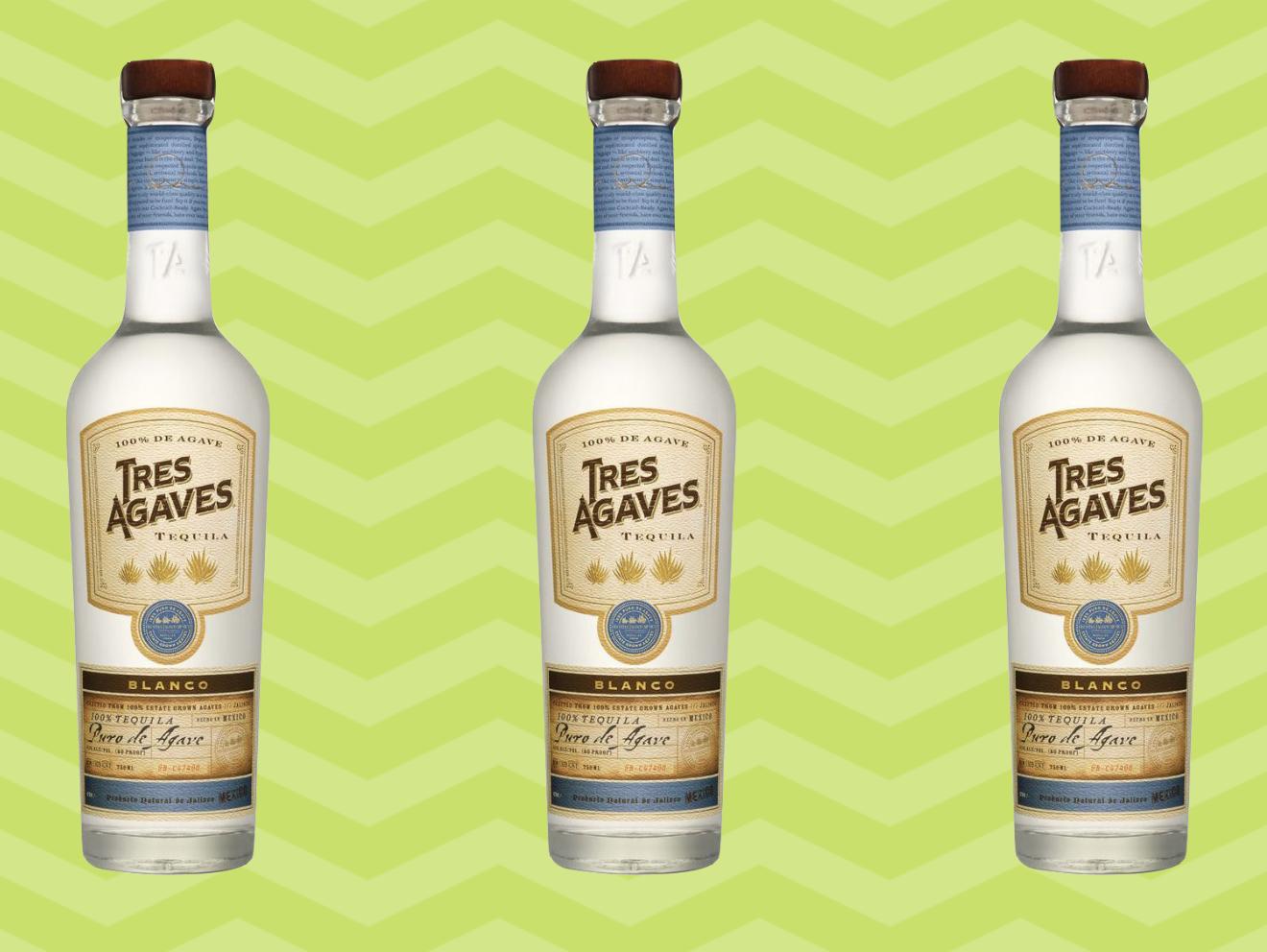 tequila-margarita
