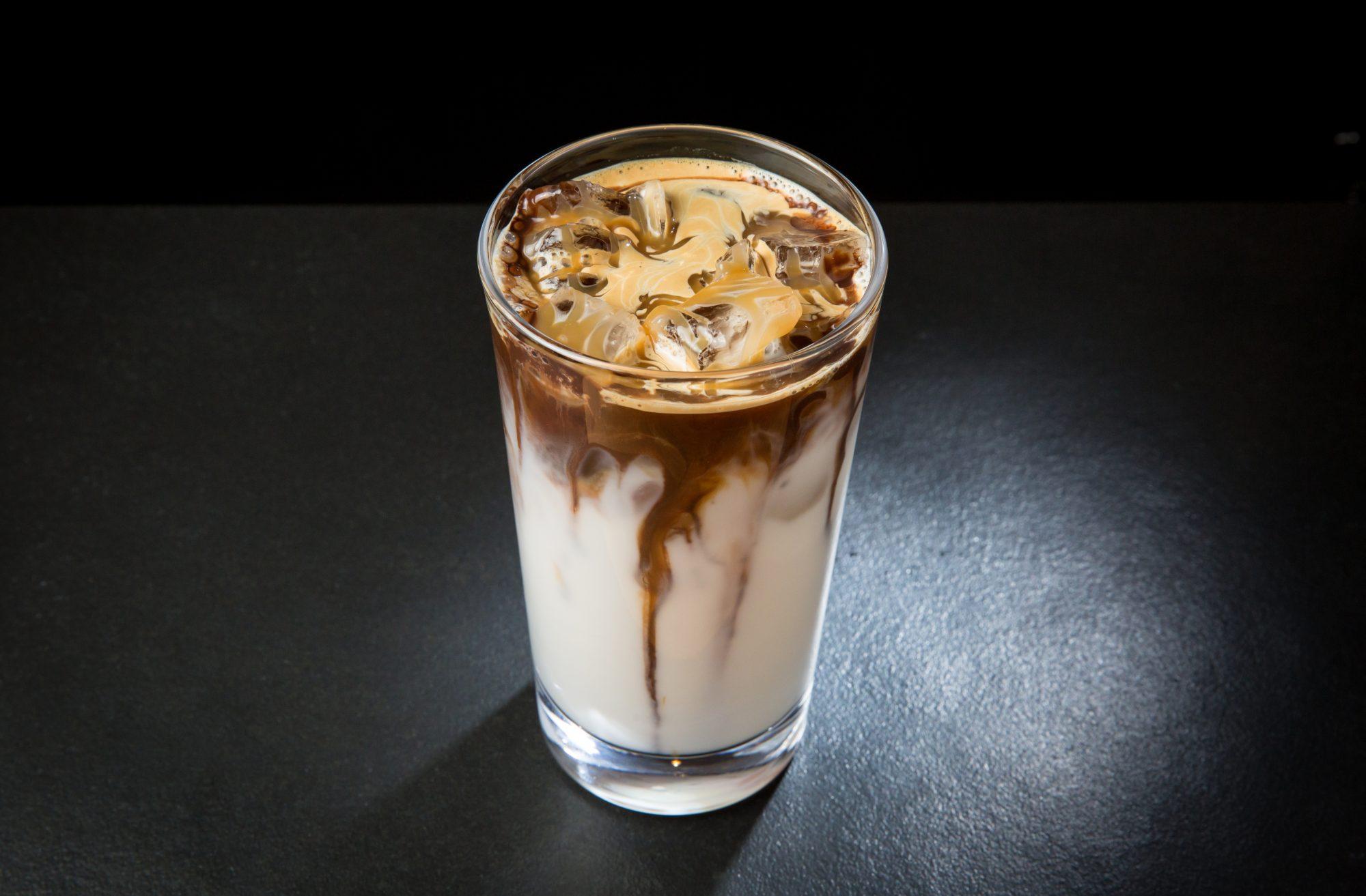 Starbucks_Iced_Coconut_Milk_Mocha_Macchiato_2017_image