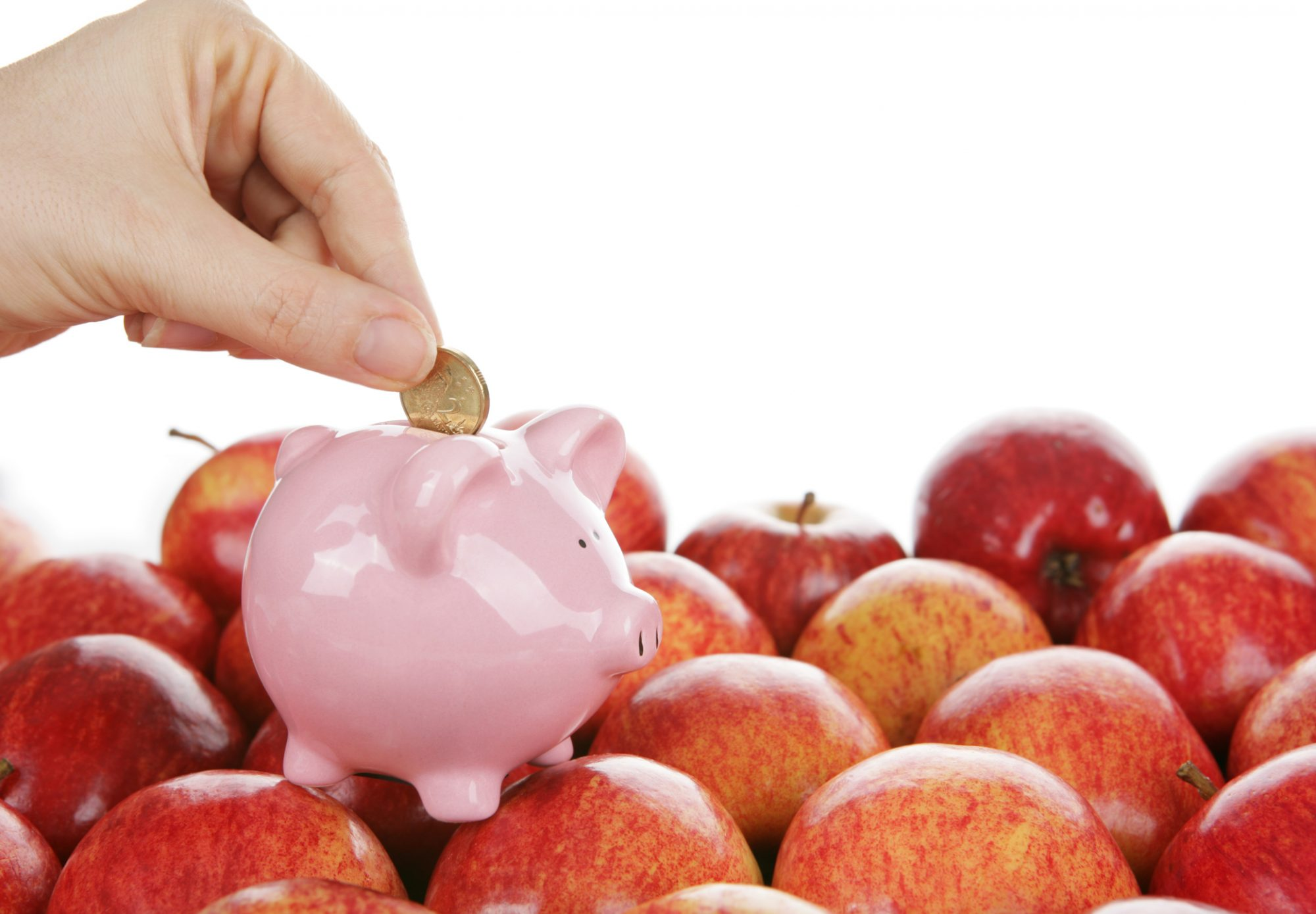 getty-piggy-bank-image