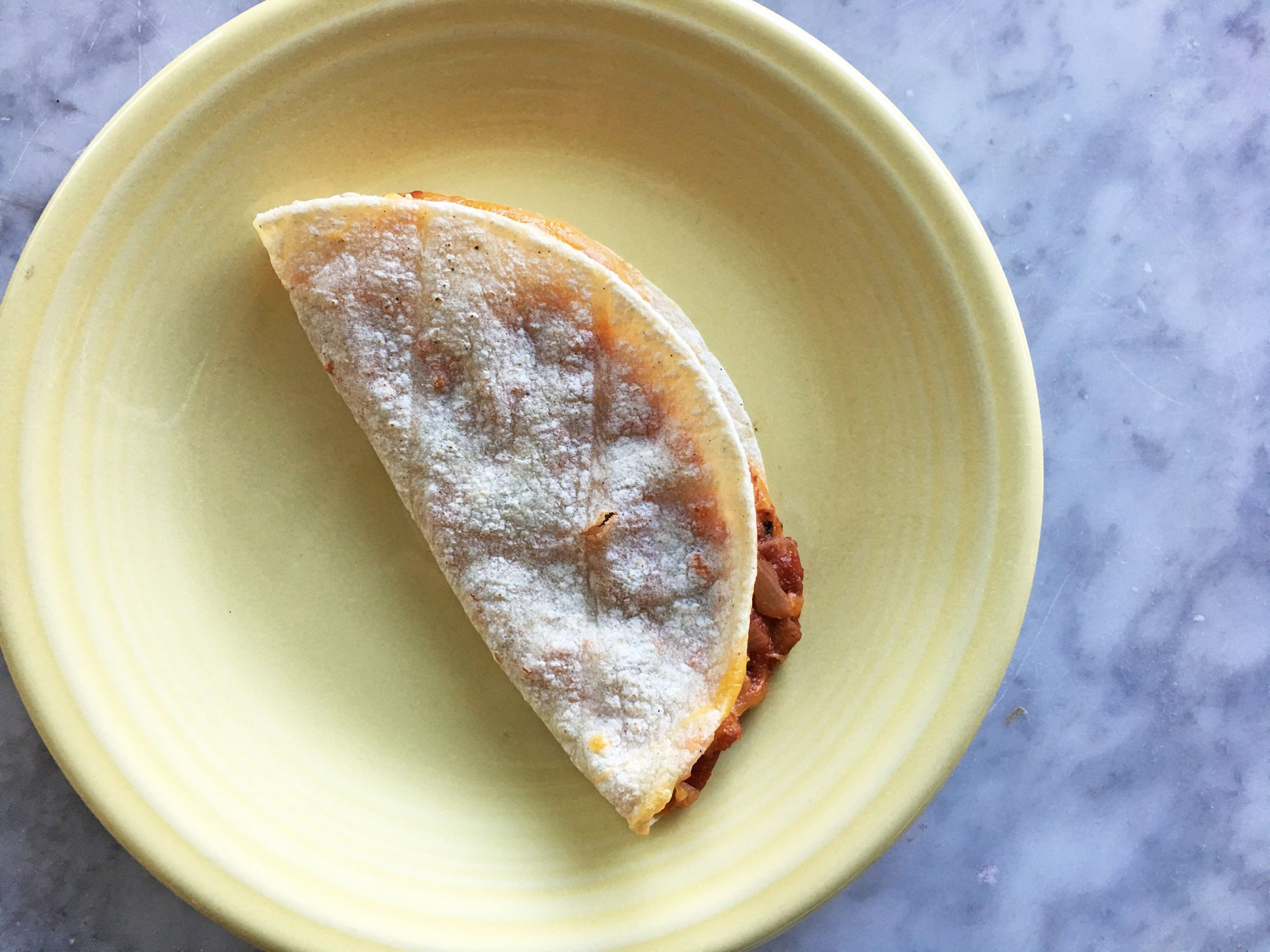 toaster-oven-quesadilla-image