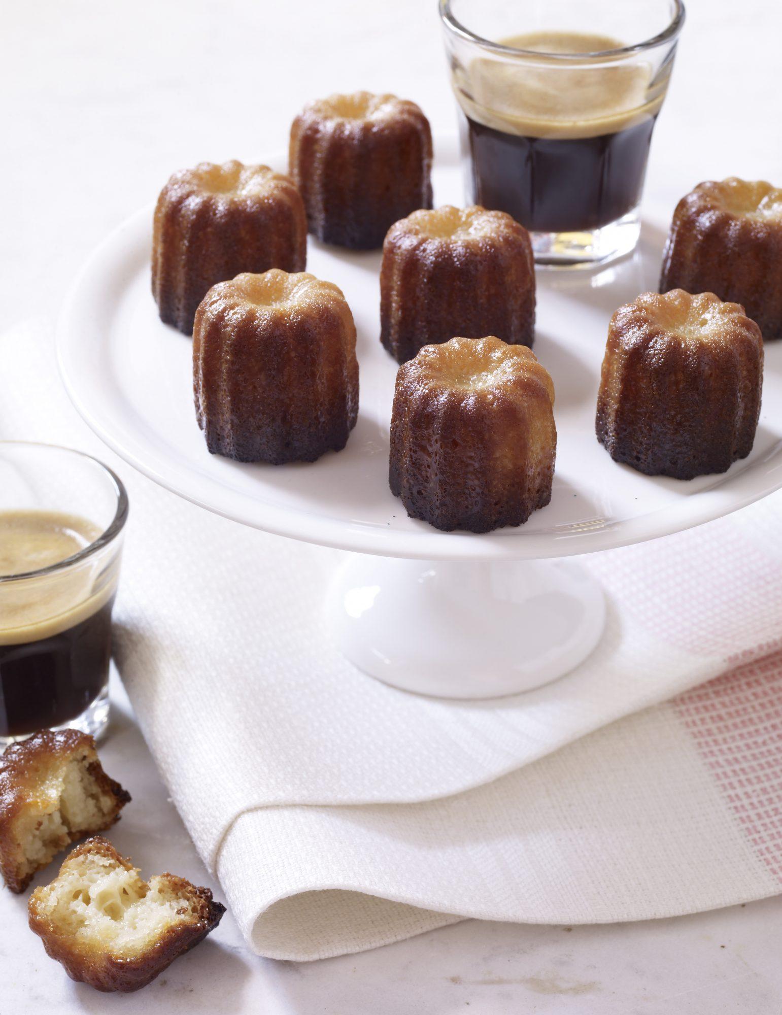 baking-chez-moi-canneles-image