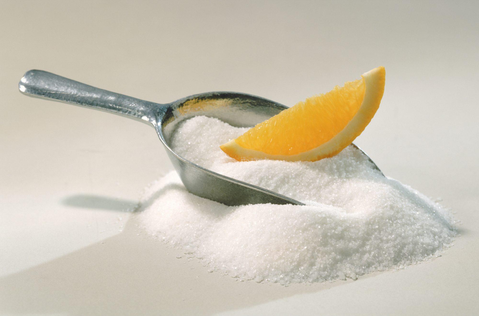 getty-lemon-sugar-image