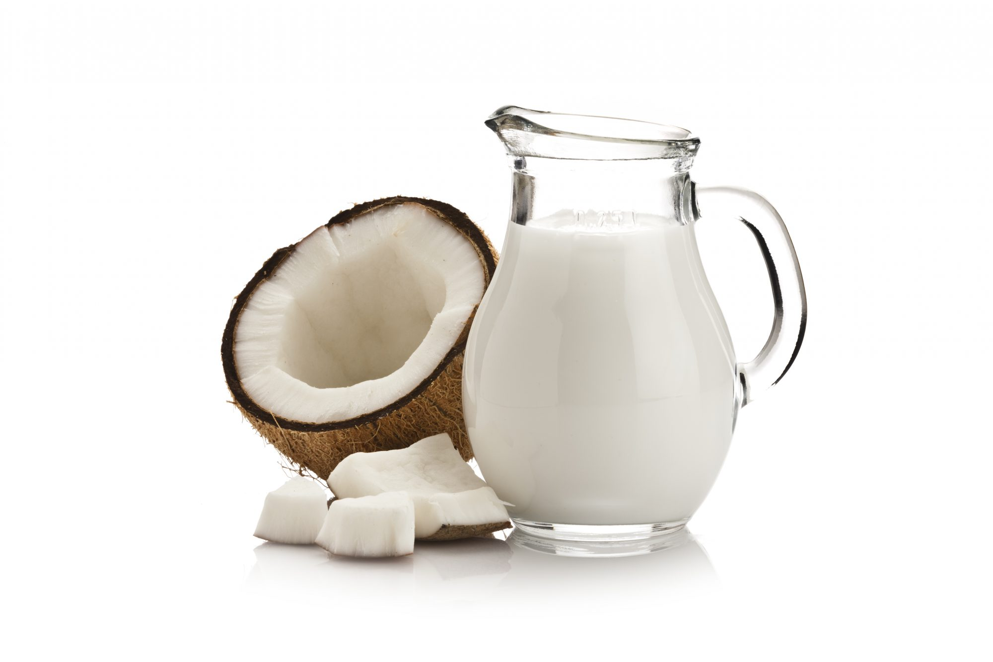 getty-coconut-milk-image