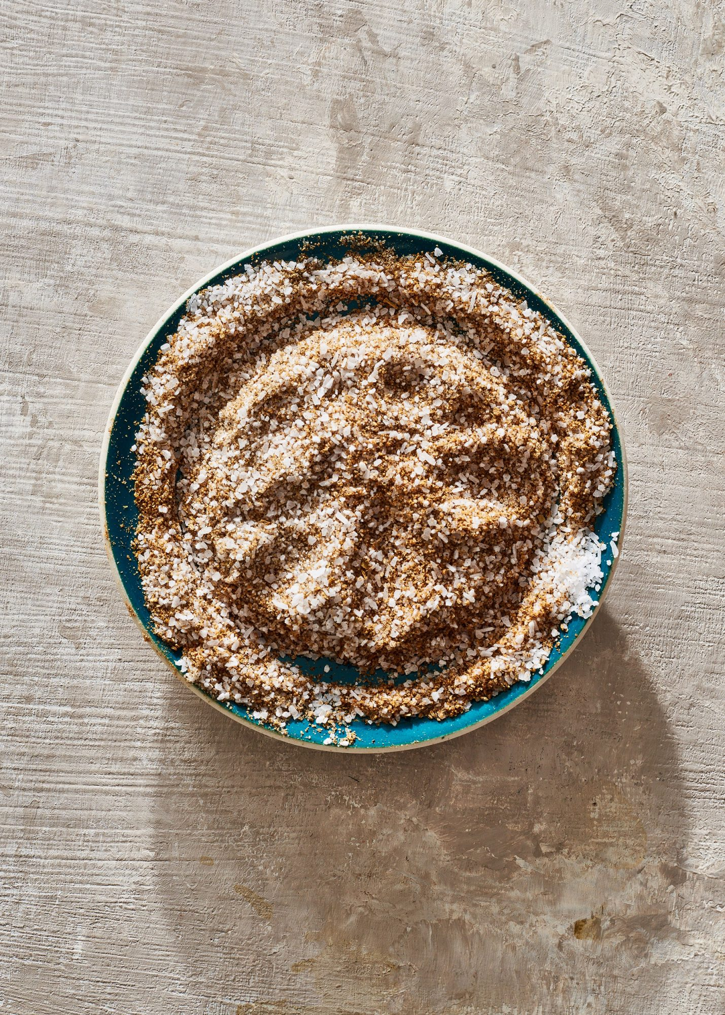 Bloody Mary Rim Salt image