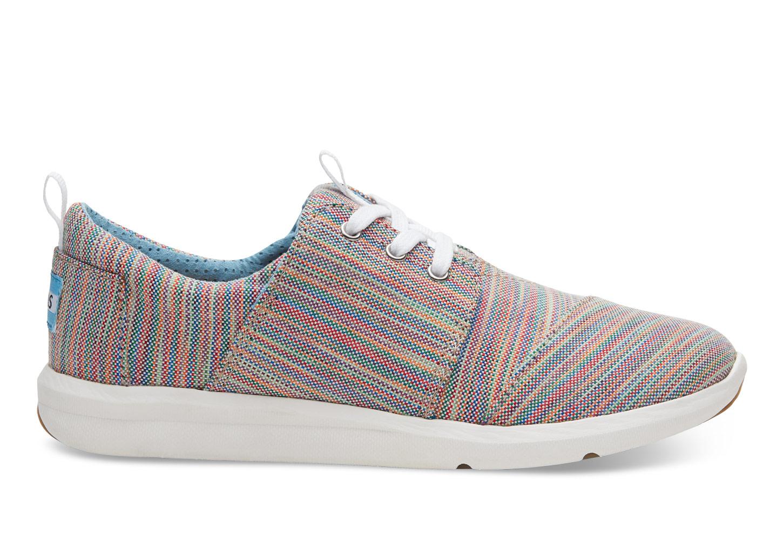 Tom's Del Rey Sneaker
