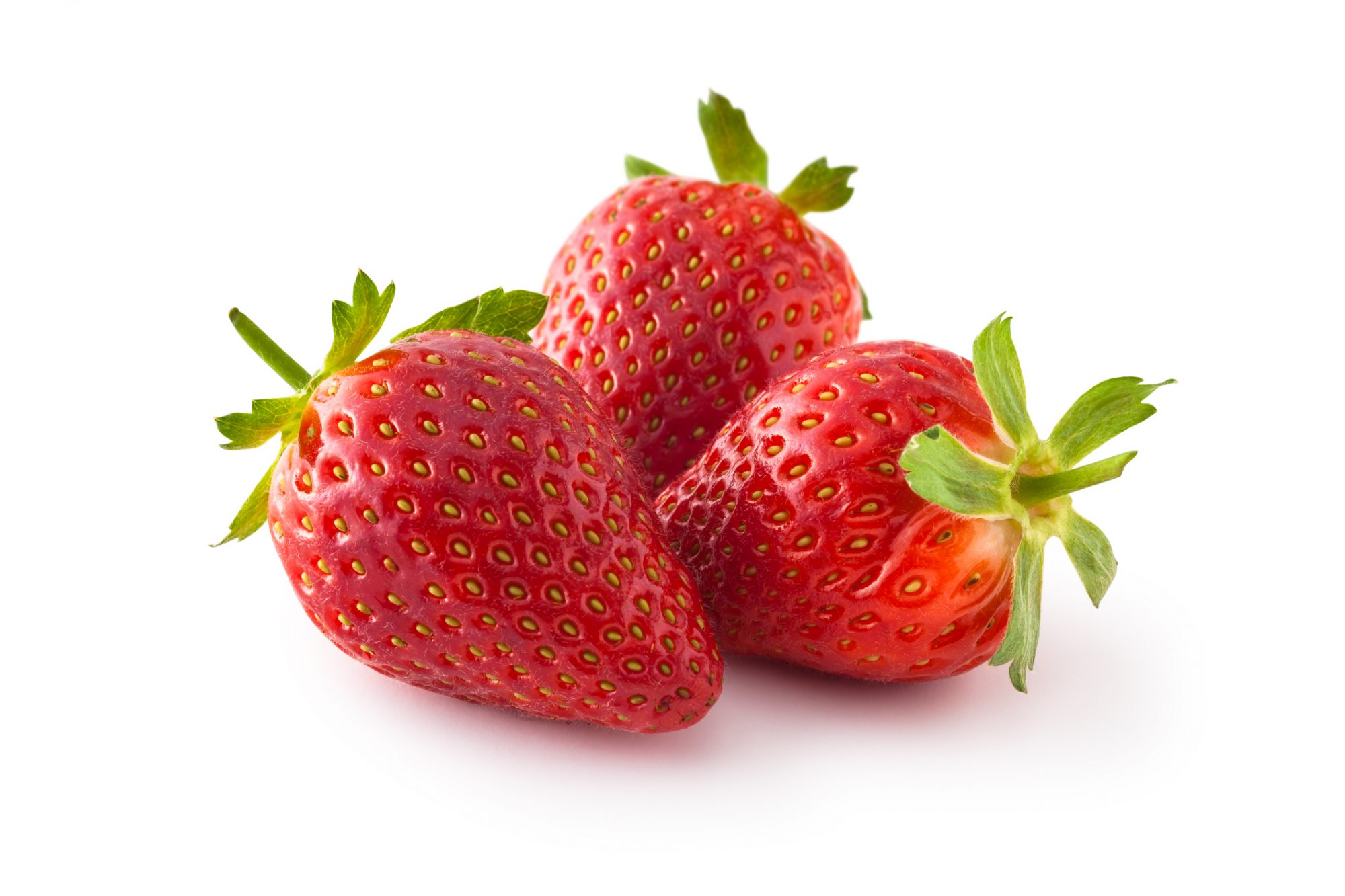 getty-strawberries-image