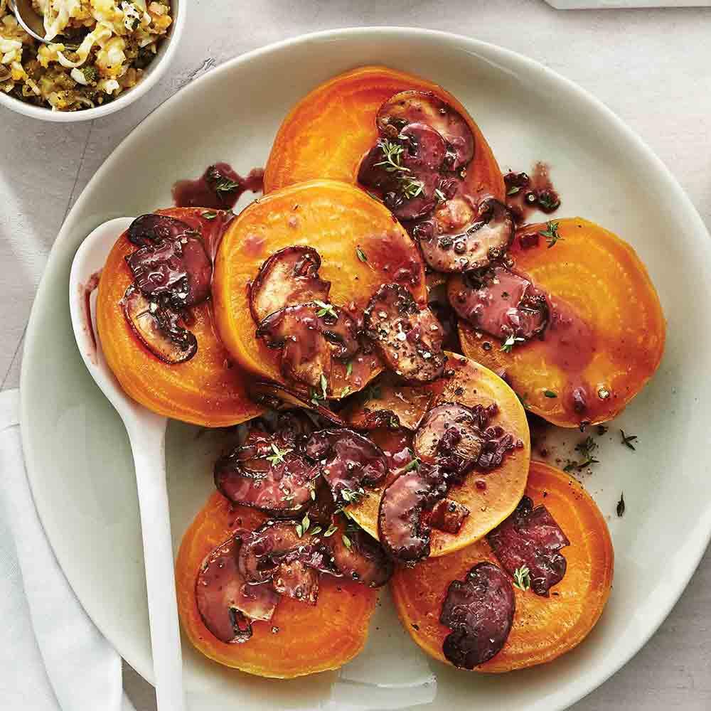 roasted-beets-mushroom-bordelaise-vegetable-steaks.jpg