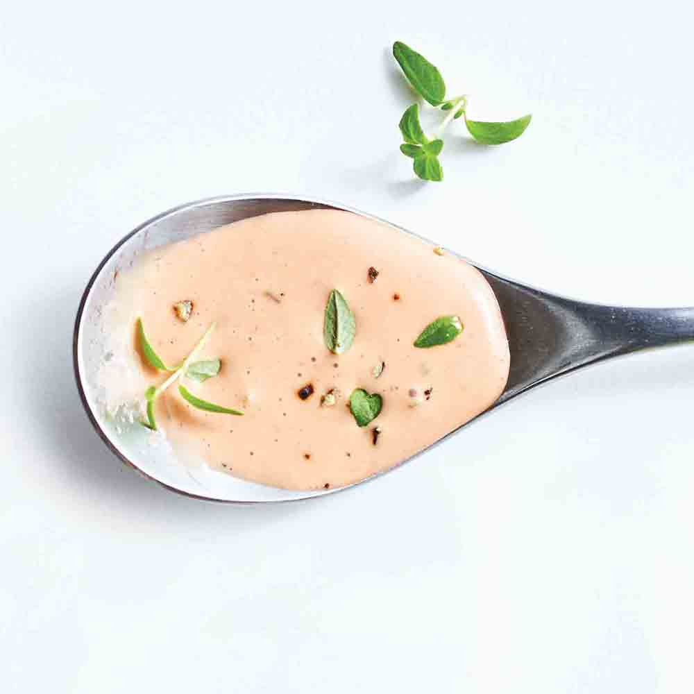 strawberry-balsamic-vinaigrette-salad-dressing.jpg