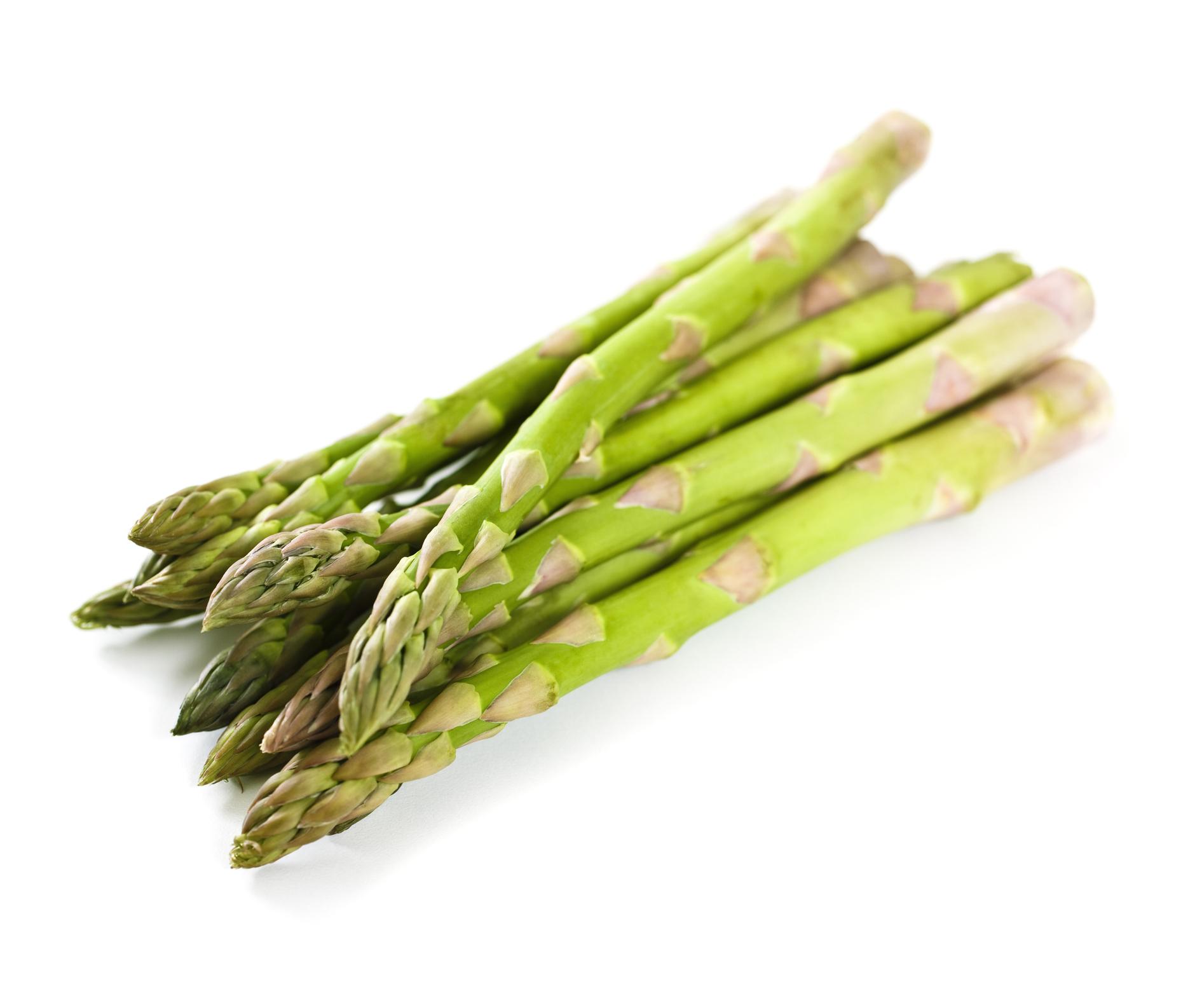 getty-asparagus-image