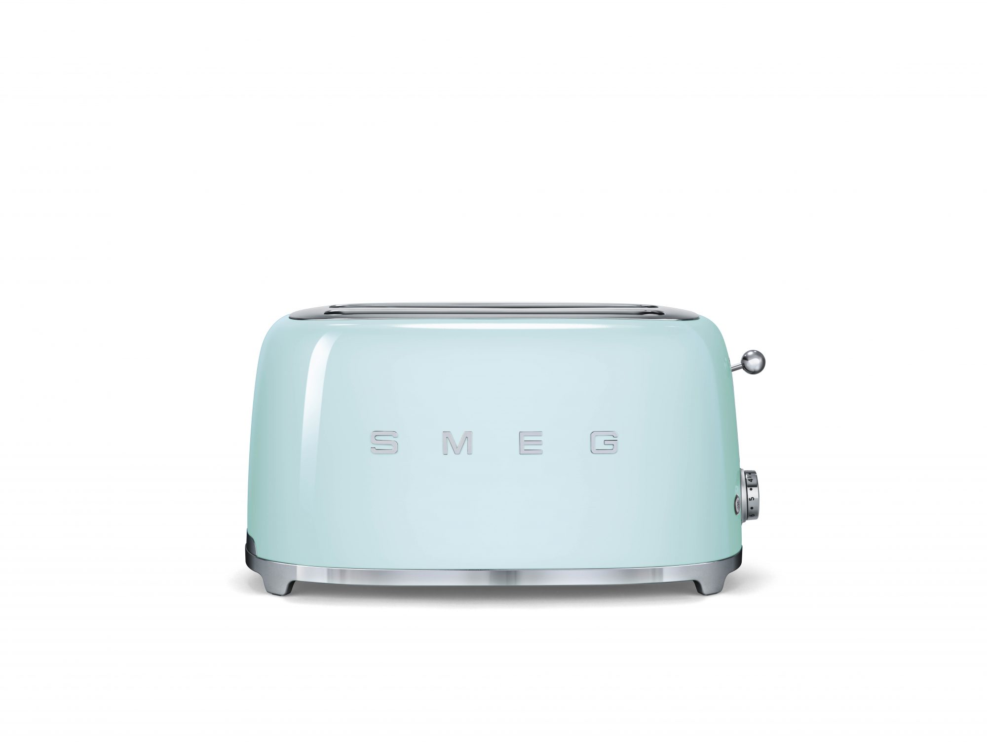 smeg-vintage-toaster-image