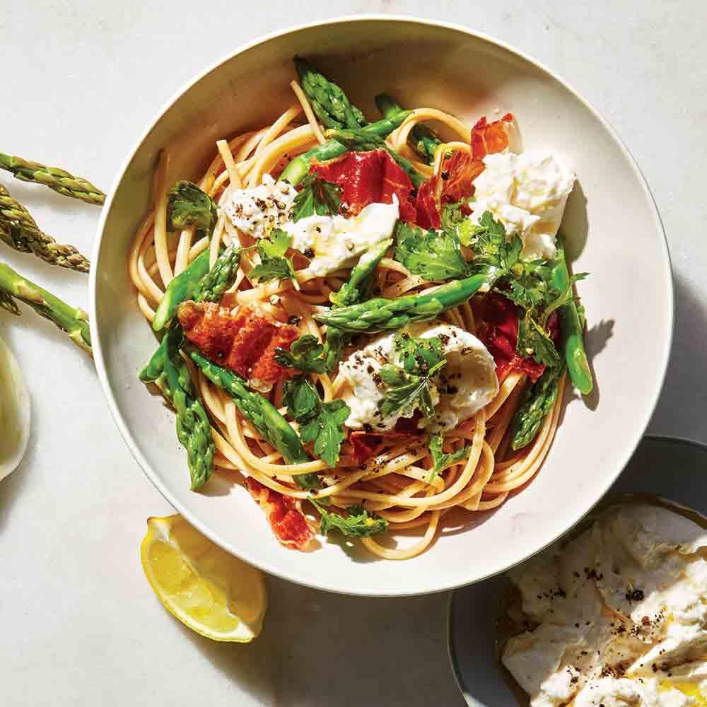 linguine-asparagus-prosciutto-mozzarella.jpg