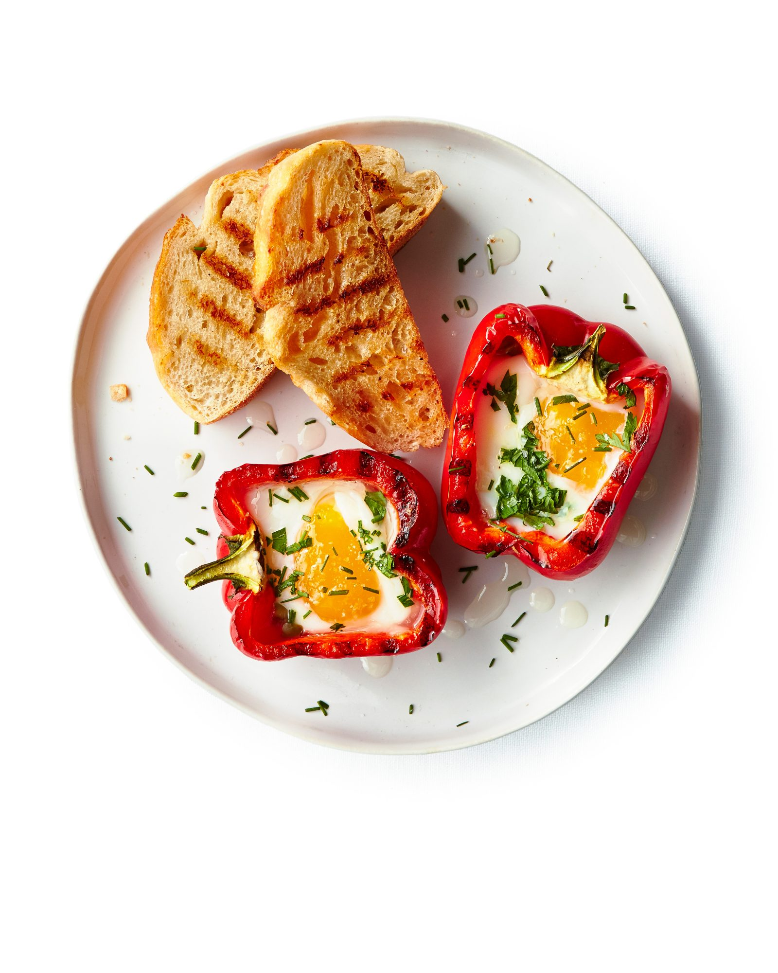 grilled-peppers-with-eggs-su.jpg