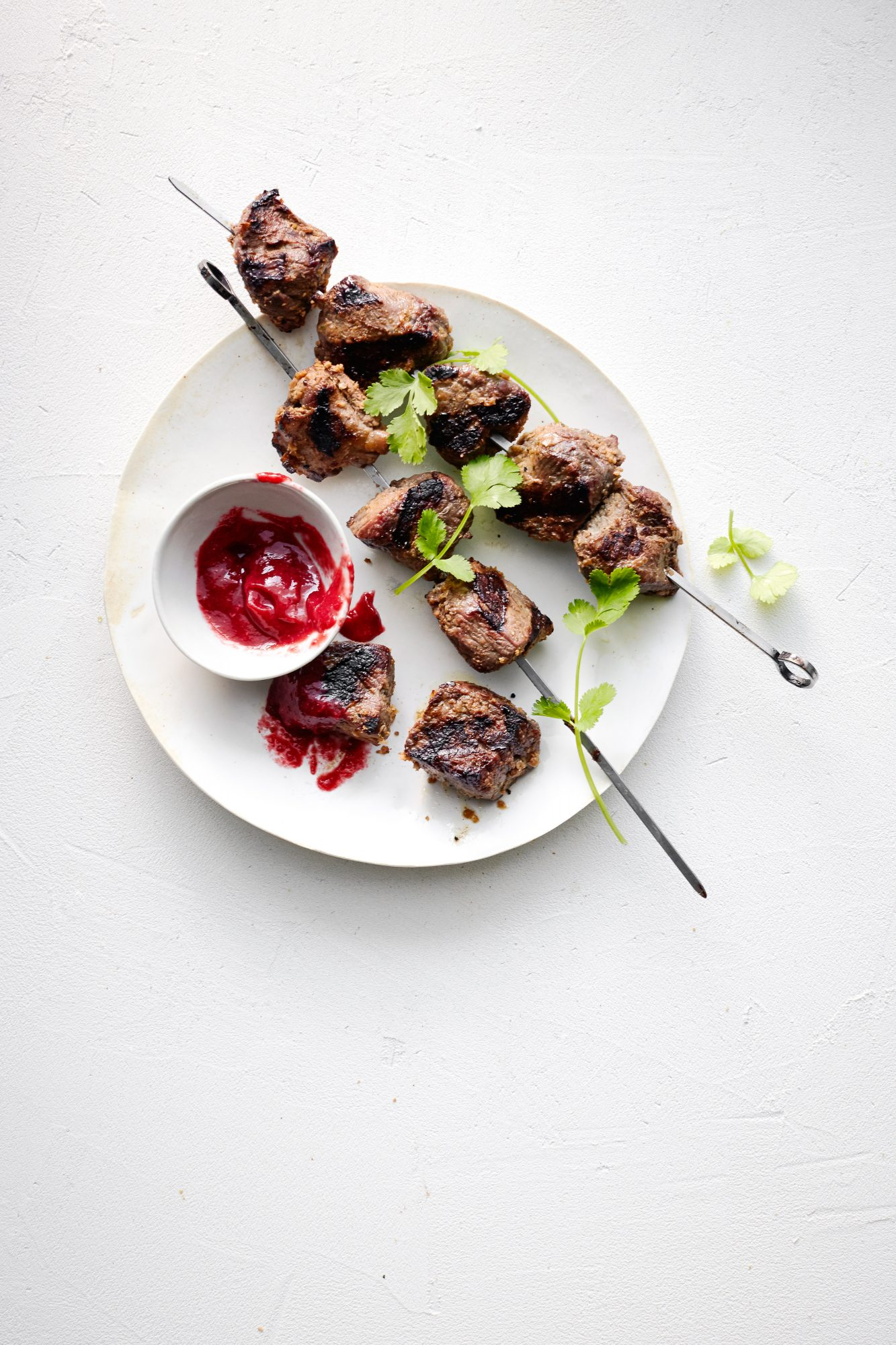 grilled-spiced-lamb-skewers-su.jpg