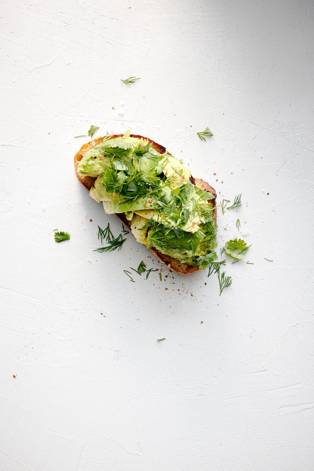 kriss-avocado-toast-su.jpg