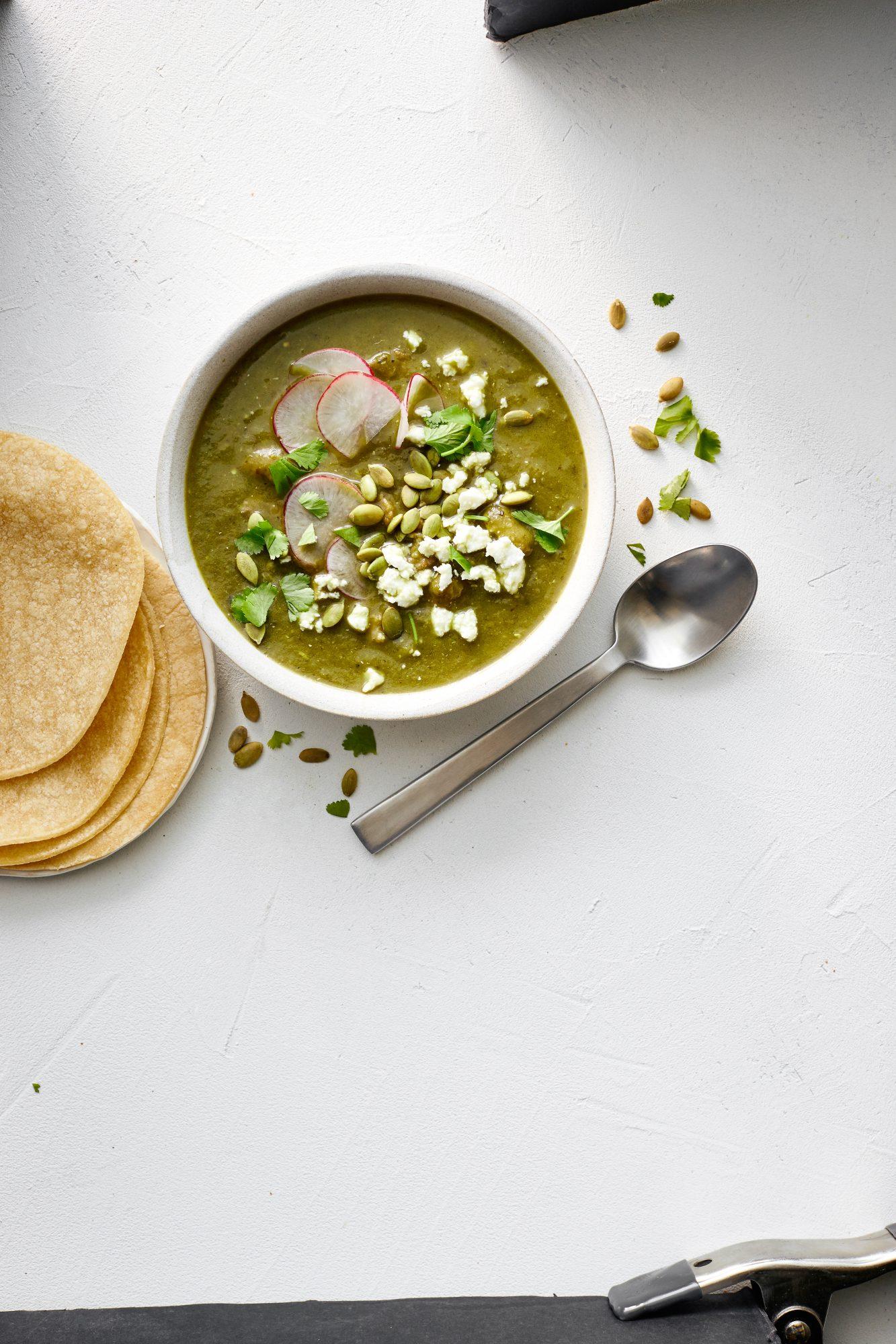locas-pork-green-chile-su.jpg
