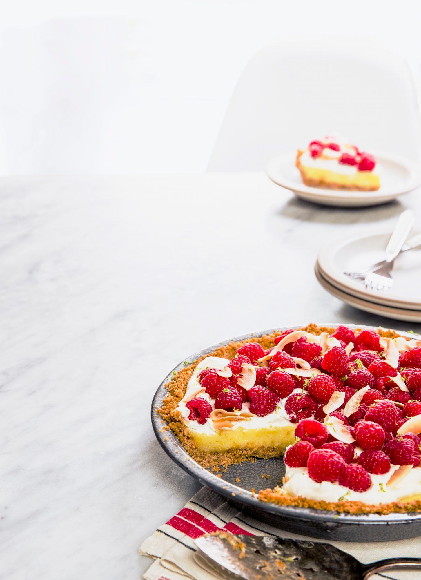 raspberry-lime-coconut-pie-su.jpg