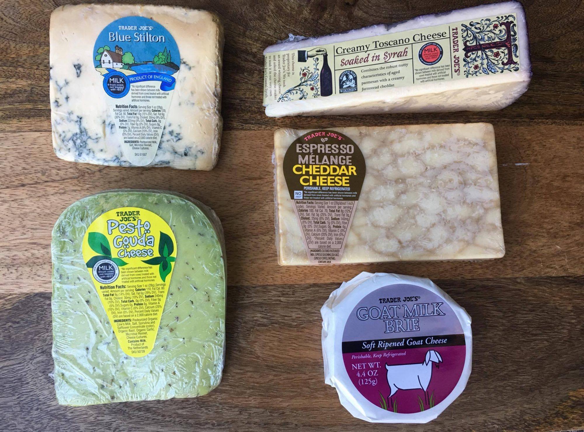 trader-joes-cheese-image