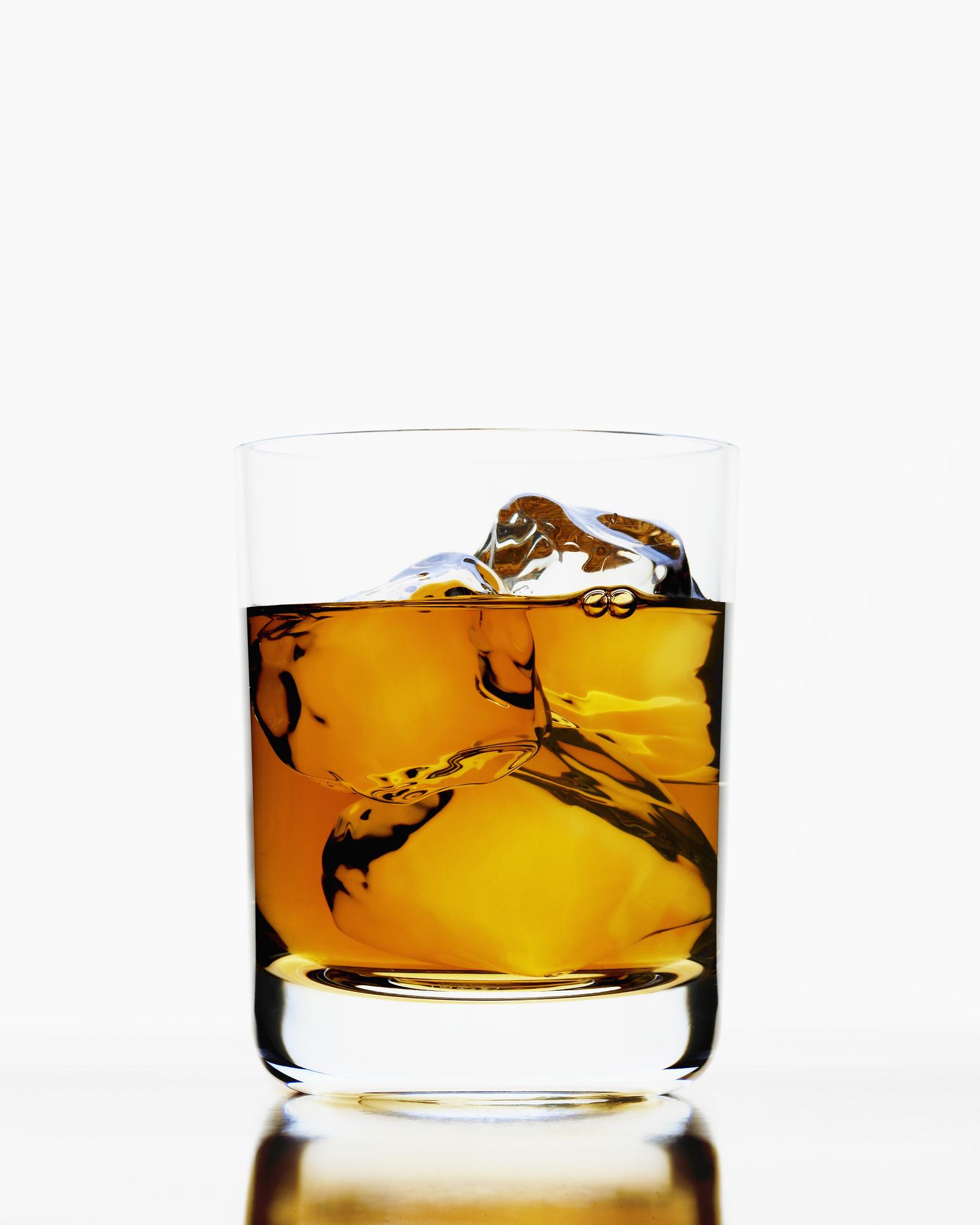 getty-scotch-image