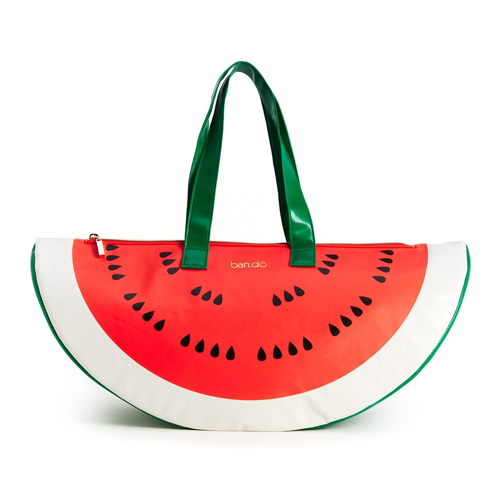 CoolerBags_Watermelon_028_1024x1024.jpg