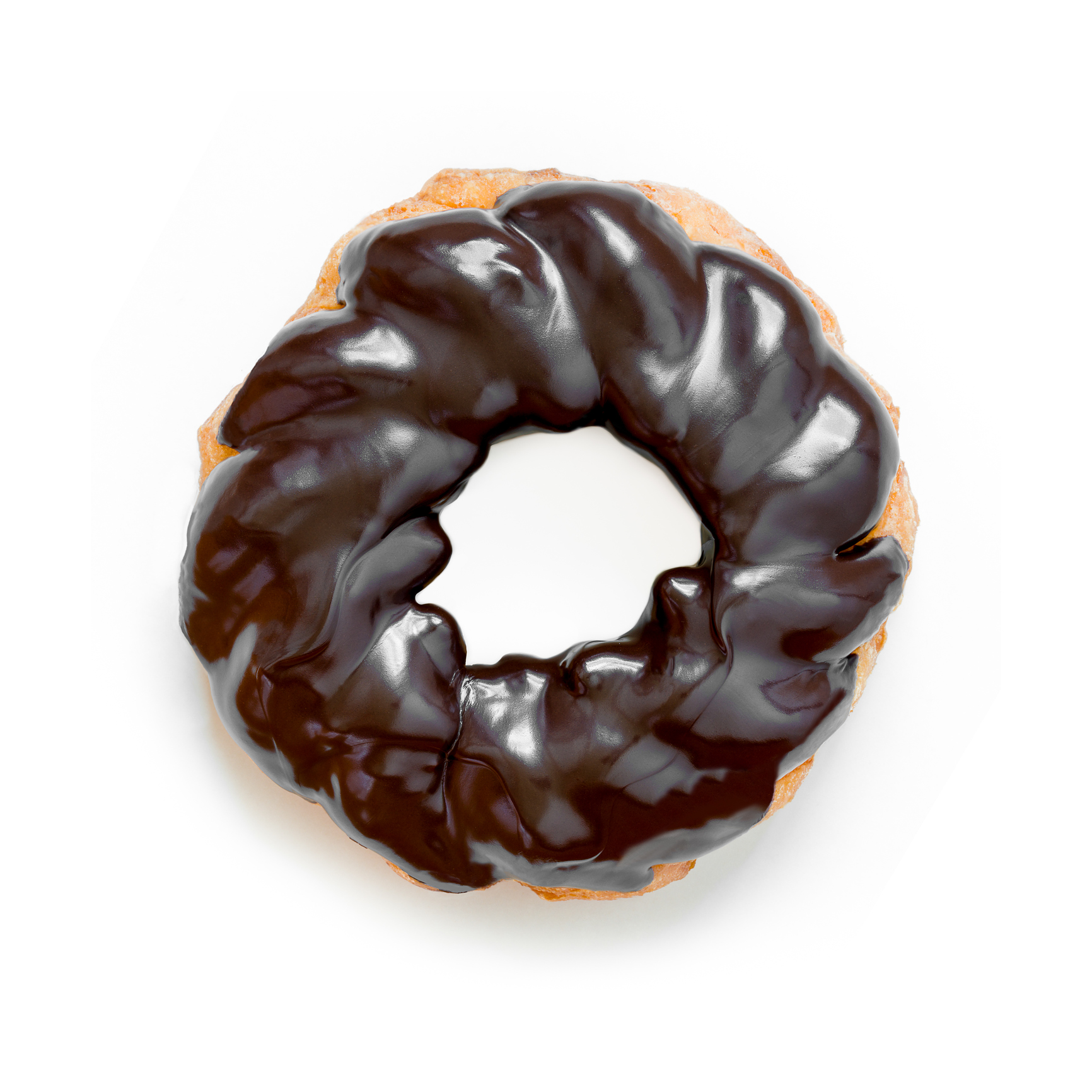 getty-cruller-image