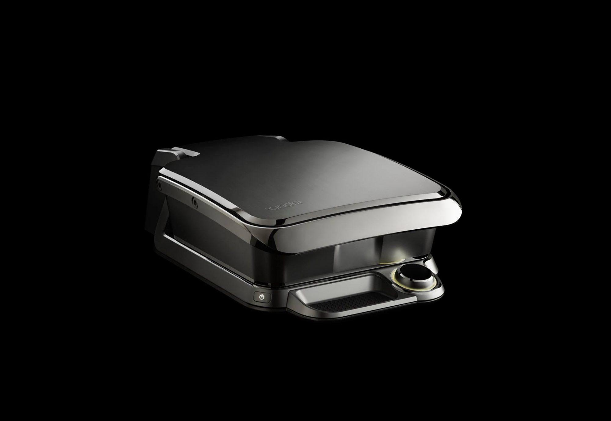 cinder-grill-image-2