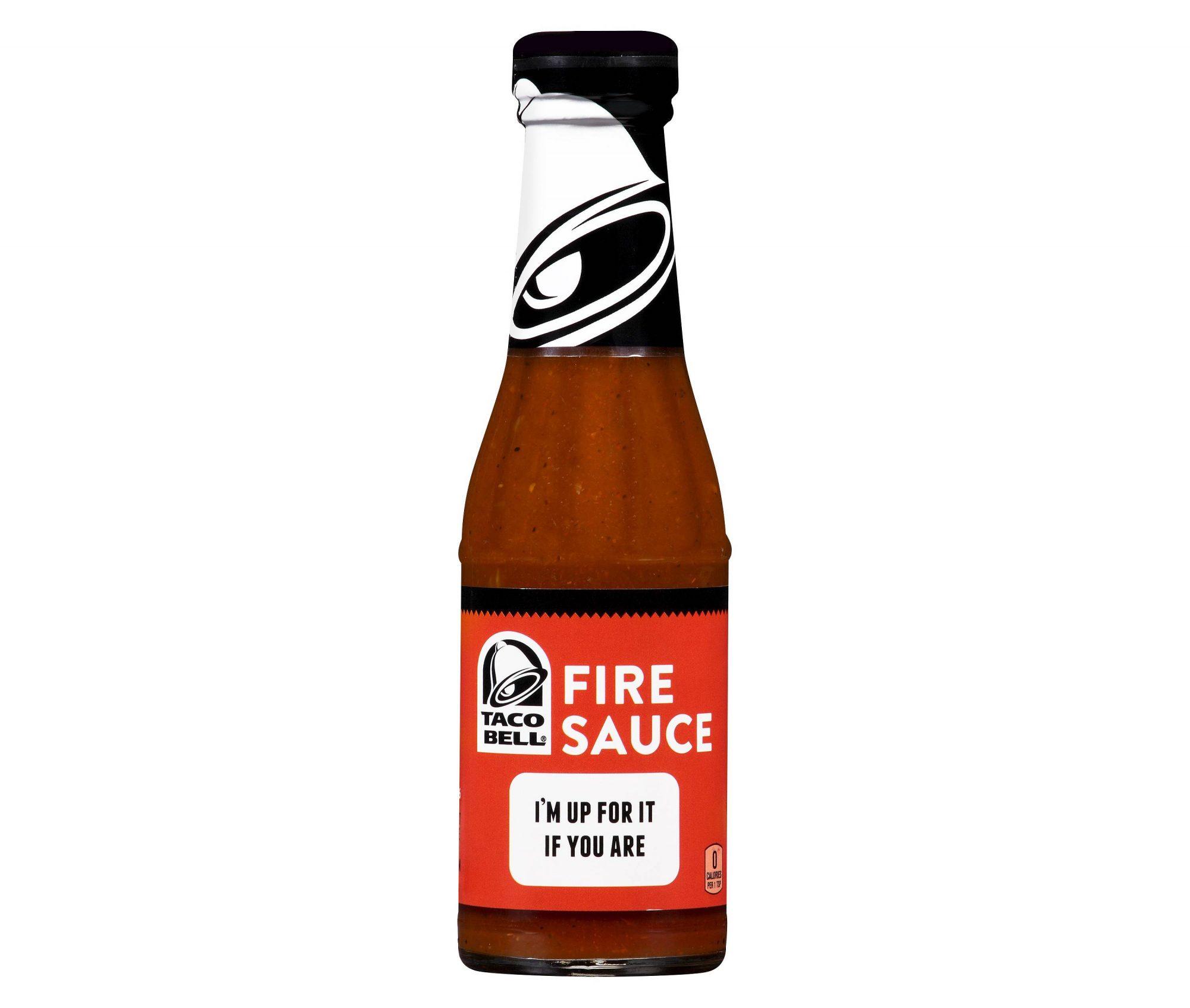 taco-bell-fire-sauce-1