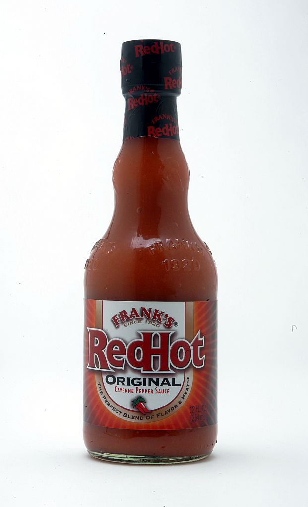 getty-franks-redhot-image