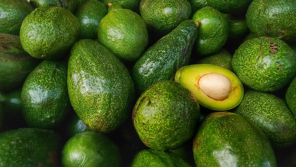 You Can Now Buy 'Teeny Tiny' Baby Avocados at Trader Joe's