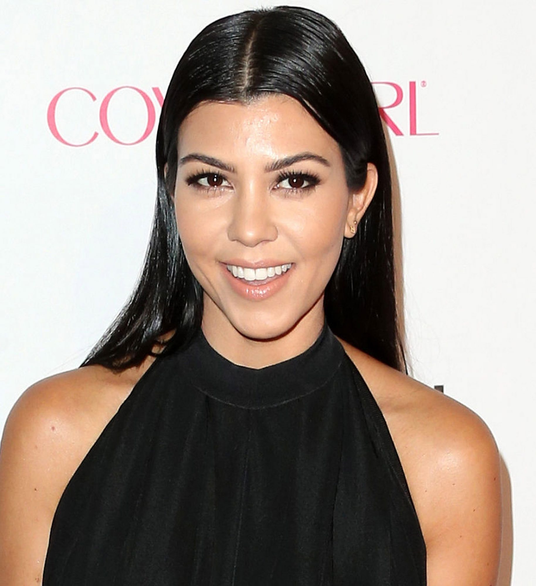 Kourtney Kardashian Shares Her 'Favorite Cookie Recipe Ever'