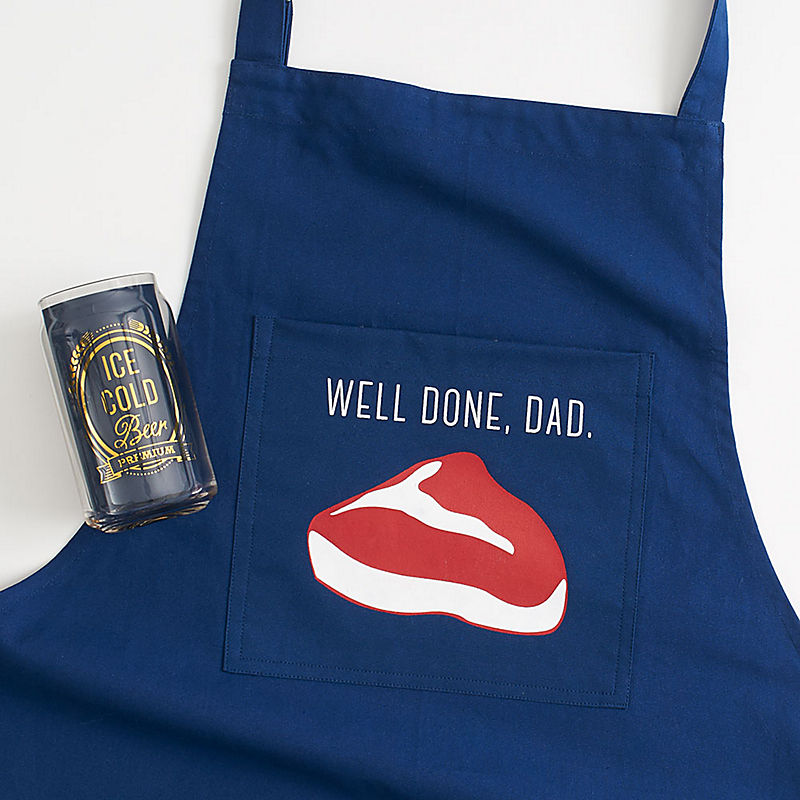 9 Fantastic Last-Minute Father's Day Finds